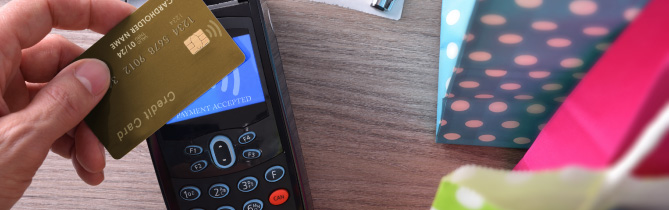 Regulator to tackle contactless card security flaw after MSE investigation