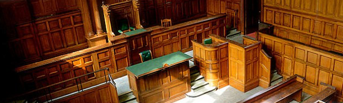 High Court judge to consider bid for judicial review of PPI reclaim deadline
