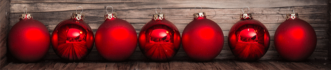 46 christmas moneysaving tips moneysavingexpert smaller prizes such as toys handbags and gift vouchers make cracking gifts no guarantees but why not give it a try see the 40 comping tips guide solutioingenieria Images