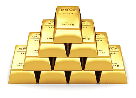 Cash for Gold tips & best sites to sell scrap gold MSE