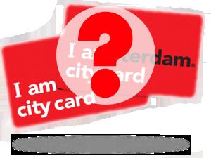 Iamsterdam city card ile ilgili görsel sonucu