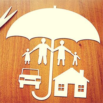 Insurance & credit scoring