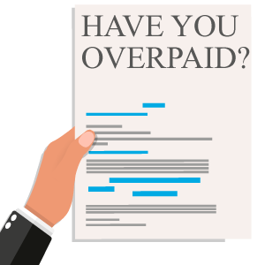 Payday loan in lafayette la image 1