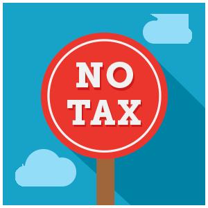 Tax free ISA