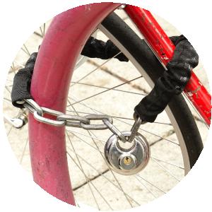 cyclelock