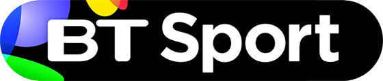 BTSport