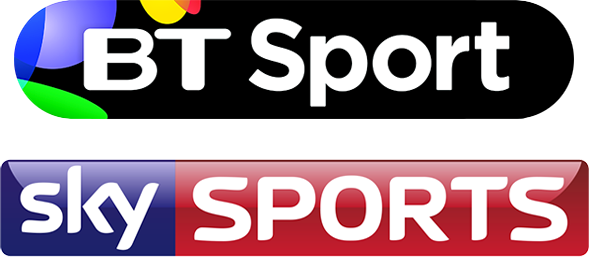 bt sport league cup