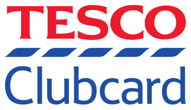 It's possible to pay for some Optimax surgery with Tesco points