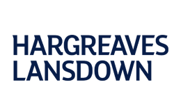 hargreaves and lansdown