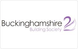 Buckinghamshire BS symbol