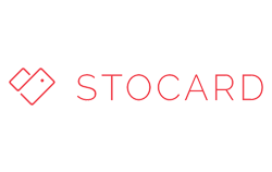 Stocard
