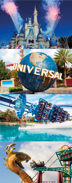 downloadfastkeysah.ga is the most trusted source online for discount Orlando theme park tickets including discount Disney World tickets.