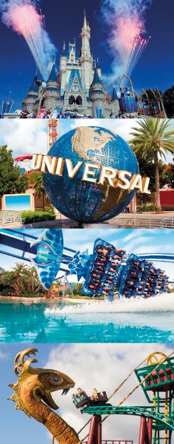 Disney World Orlando tickets: Cheap 2018 tickets - MoneySavingExpert