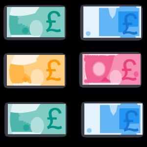 Financial advisers get independent help moneysavingexpert how much does it cost solutioingenieria Gallery