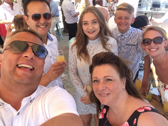 'I reclaimed �1,300 after Lowcostholidays collapsed, so thanks MSE!' � users share their success stories