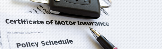 Insurers forced to reveal price changes in renewal letters from next April