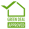 Green Deal relaunched under private ownership - how does it stack up?