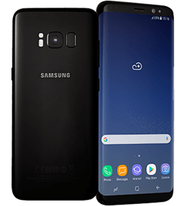 Cheap samsung deals best galaxy s8 s7 s6 offers money saving samsungs flagship smartphones arent moneysaving but if youve got your heart set on one read our tips to help you minimise the cost ccuart Image collections