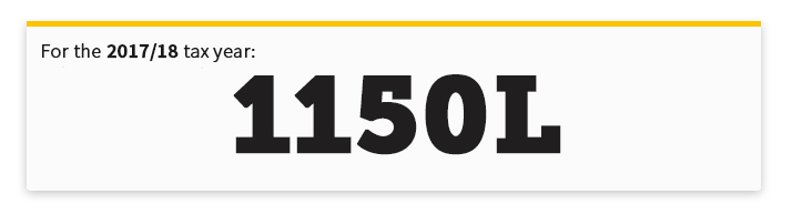 1150L