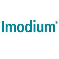 Imodium logo