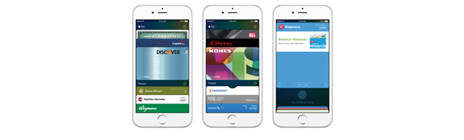 'Apple Pay' launches today: Should you use it?
