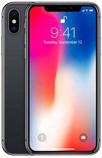 buy iphone 6 cheap cheap iphone deals best iphone x 8 8 plus 7 amp 7 plus 13708