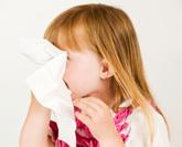 Kids' Remedies