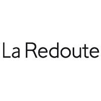 La Redoute 40% off