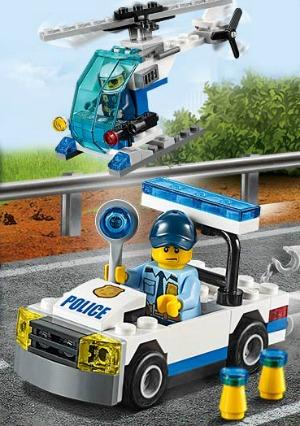 Lego voucher codes, Discount codes & Deals - Money Saving Expert