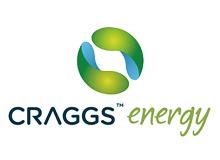 Craggs Energy