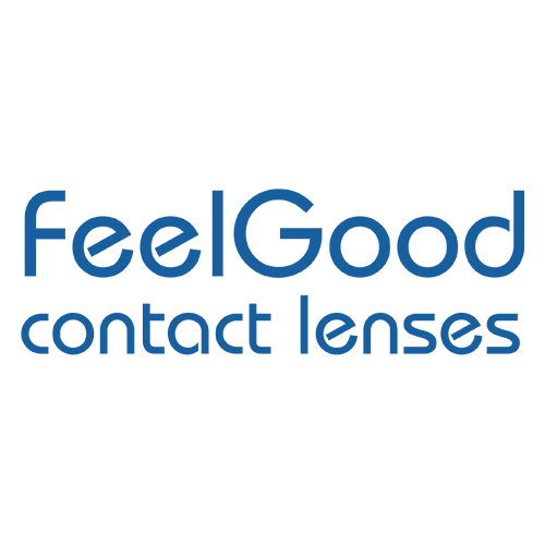 FeelGoodContacts logo