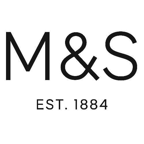 M&S 'up to 50% off'