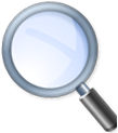 The magnifying glass that is the MSE rewards checker