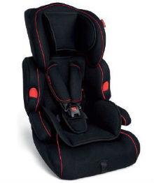 Mamas & Papas children's car seat