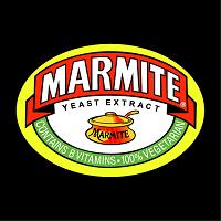 Tesco grocery logo