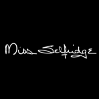 Miss Selfridge 25% off