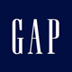Gap 24-hour FLASH 40% off code