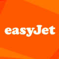 Super-cheap Easyjet flights