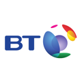 BT fast b'band & line '£18.33/mth'