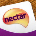 Nectar double-up promo