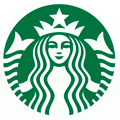 £1.30/day 'unlimited' Starbucks coffee