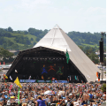 Missed out on Glastonbury tickets?