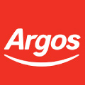 Argos 3for2 on toys