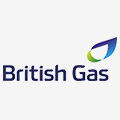 Martin's letter to British Gas customers