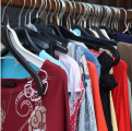 13 charity shop bargain-hunting tricks