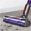 £170 Dyson V6 Animal cordless