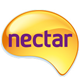 Nectar double-up at Sainsbury's