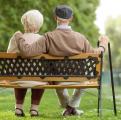 Pension alert