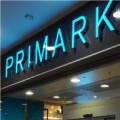Pay £5 for a £10 Primark vch