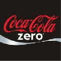 Free 500ml Coke Zero Sugar